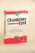 CRANBERRY CYST (30 TAB)