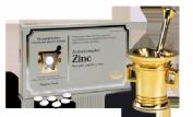 Activecomplex zinc (60 comp)