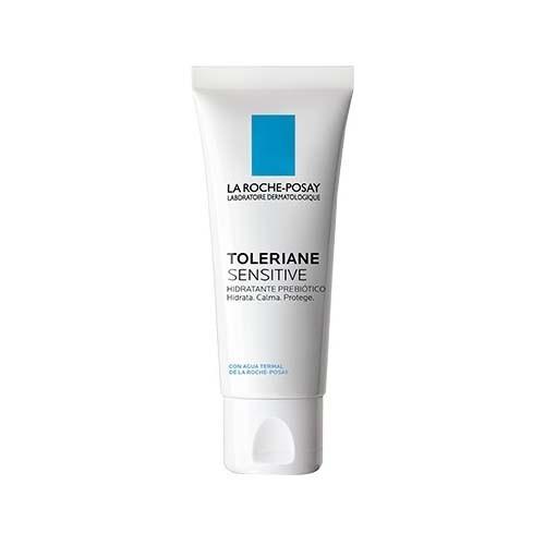 Toleriane crema (40 ml)