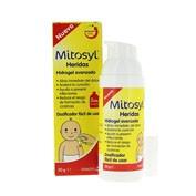 APOSITO mitosyl heridas hidrogel (50 g)