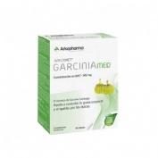 Garcinia cambogia arkodiet (400 mg 90 caps)