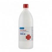 Alvita alcohol etilico 96º (1000 ml)