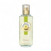 CEDRAT roger & gallet eau de cologne vaporizador (100 ml)