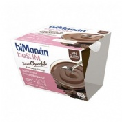 Bimanan copa chocolate (210 g)