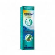 Rinastel eucalyptus (1 spray nasal 125 ml)