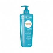 Photoderm after-sun ap soleil leche - bioderma (500 ml)