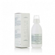 Sativa colu-tex - cosmeclinik (botella 250 ml)