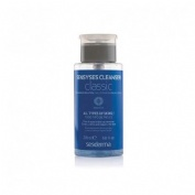 Sensyses cleanser classic (200 ml)