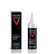 Vichy hombre liftactiv c uv 30ml ,crema antiarrugas