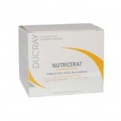 DUCRAY nutricerat mascarilla nutritiva (150 ml)