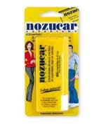Nozucar (500 u)