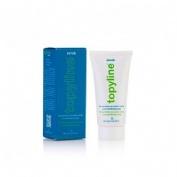 Topyline scrub (Tubo 50 ml)