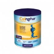 COLNATUR COMPLEX (NEUTRO 330 G)