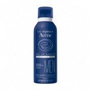 Avene men gel de afeitado (150 ml)