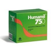 Humamil (750 mg 90 caps)