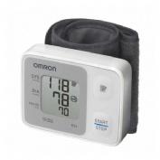 OMRON RS2 monitor de presion arterial