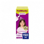 ANTIPIOJOS fullmarks spray (150 ml)