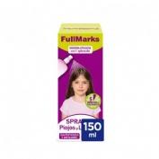 ANTIPIOJOS fullmarks spray (150 ml)