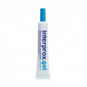 Interprox gel dentifrico (20 ml)