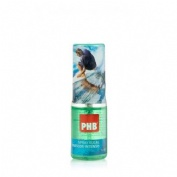 Phb fresh spray bucal (15 ml)