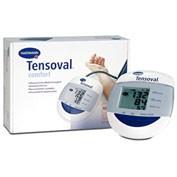 TENSOVAL COMFORT tensiometro automatico de brazo (brazo 22-32 cm)