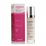 Acglicolic classic gel hidratante (50 ml)