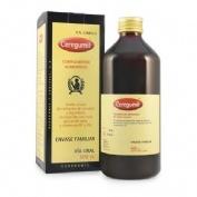 Ceregumil (500 ml)