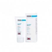 Isdin hydration ureadin ultra 30 crema exfoliant (50 ml)