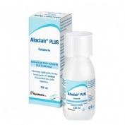 Aloclair plus colutorio (120 ml)