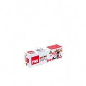 Phb junior pasta dental (fresa 75 ml)
