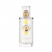 Roger & gallet wellbeing water mandarine (50 ml)