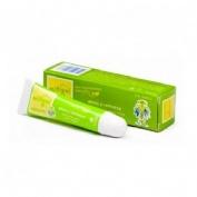 Mitigal gel calmante (15 ml)