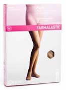 FARMALASTIC panty comp normal 140 den (beige t- med)