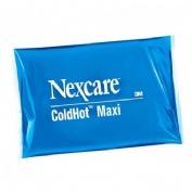3M NEXCARE COLDHOT FRIO / CALOR (BOLSA MAXI 20 X 30 CM)