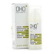 Oho crema renovadora celular (50 ml)
