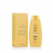 Triconails champu uso frecuente (Petaca 250 ml)