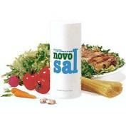 Novosal (500 g)