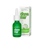 Disnemar solucion nasal (adulto 25 ml)