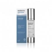 Hidraderm hyal facial crema hidratante (50 ml)