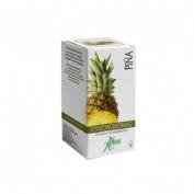 Piña fitoconcentrado aboca (450 mg 50 caps)