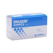EMULIQUEN SIMPLE 7.173,9 mg EMULSION ORAL EN SOBRES , 200 sobres de 15 ml