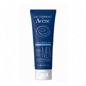 Avene men fluido despues del afeitado (75 ml)