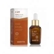 C-vit liposomal serum (30 ml)