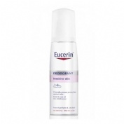 EUCERIN PIEL SENSIBLE PH-5 desodorante balsamo (spray  75 ml)