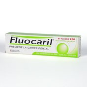 Fluocaril bi-fluore 250 (50 ml)