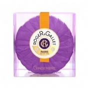 Roger & gallet jabon perfumado - gengibre (100 g pastilla)