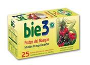 Bie3 te de frutas (1.5 g 25 filtros)