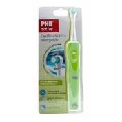 PHB ACTIVE cepillo dental electrico (verde)