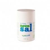 SAL DIETETICA HIPOSODICA novosal (200 g)