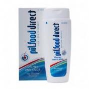 Pilfood direct champu anticaida (200 ml)